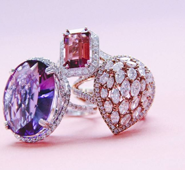 WHY SELL YOUR JEWELRY WHEN YOU CAN PAWN IT AND STILL OWN YOUR ITEM – LUXURY WATCH & FINE JEWELRY BACKED LOANS (COLLATERAL LOANS)