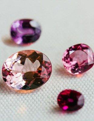 PinkStones_3