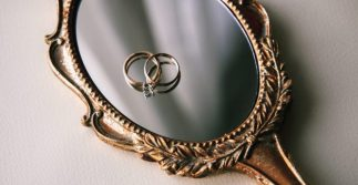Vintage-Ring-Image-2-e1540985462699